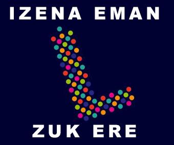 Izena eman